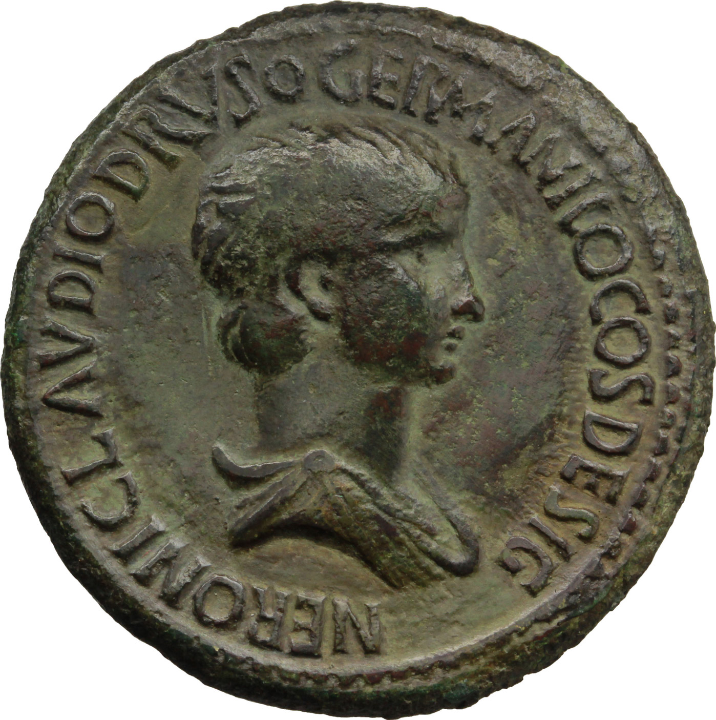 Obverse image of coin 361
