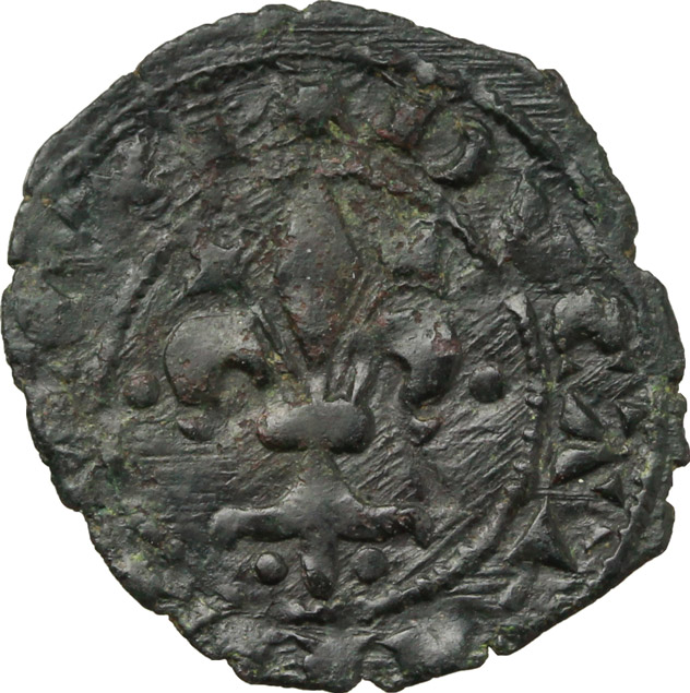 Obverse image of coin 514