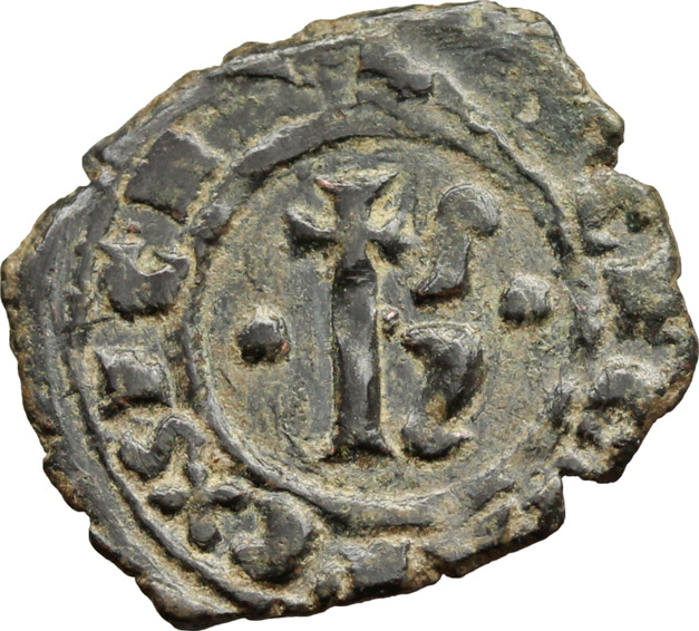 Obverse image of coin 515