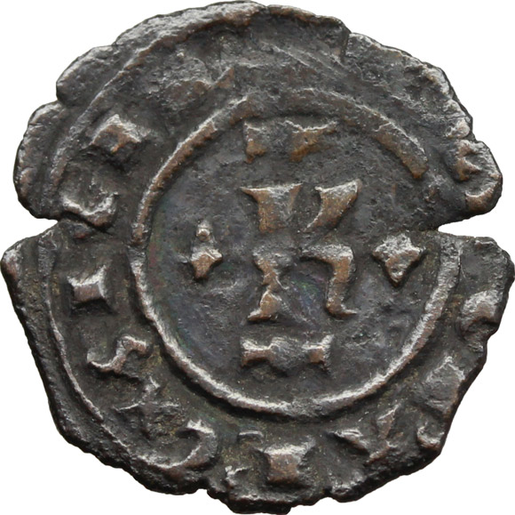 Obverse image of coin 516