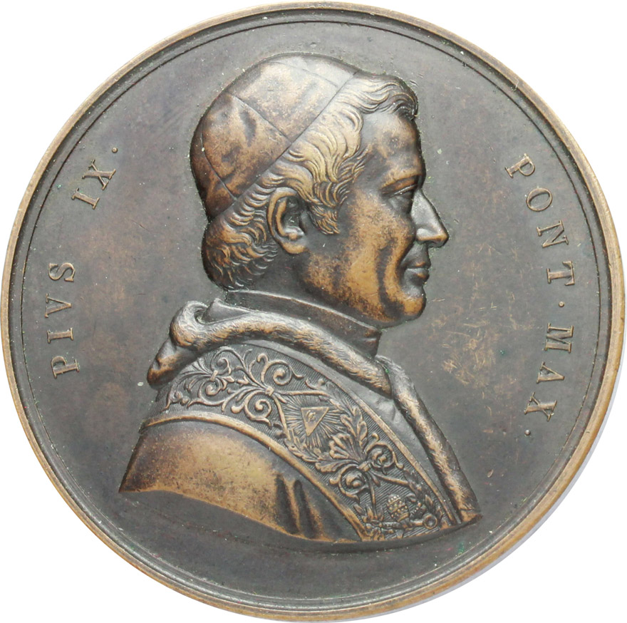 Obverse image of coin 720