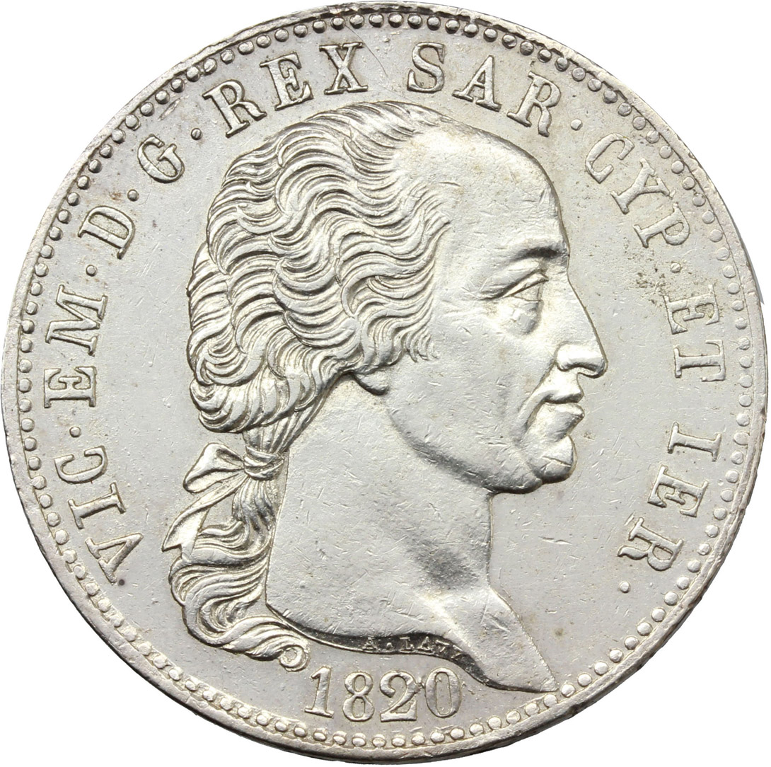 Obverse image of coin 880