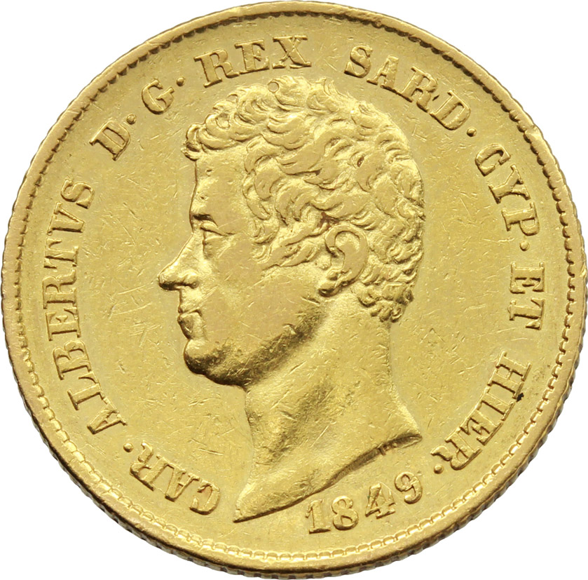 Obverse image of coin 882