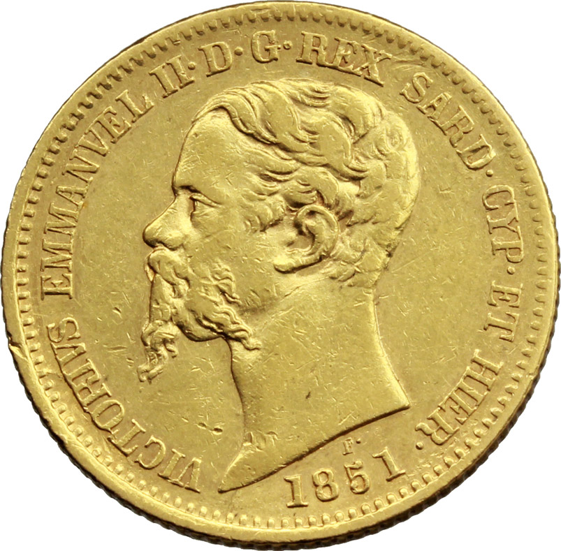 Obverse image of coin 883
