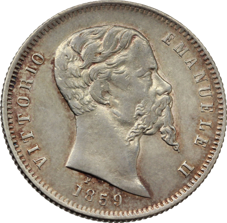 Obverse image of coin 886