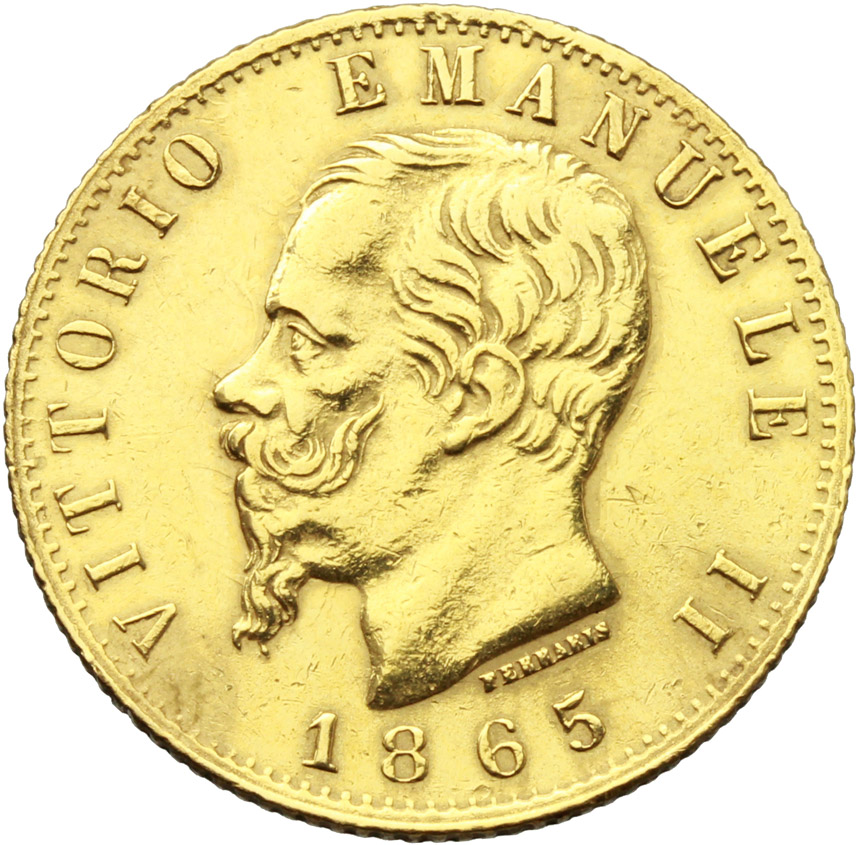 Obverse image of coin 888