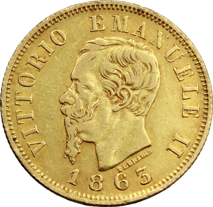 Obverse image of coin 890
