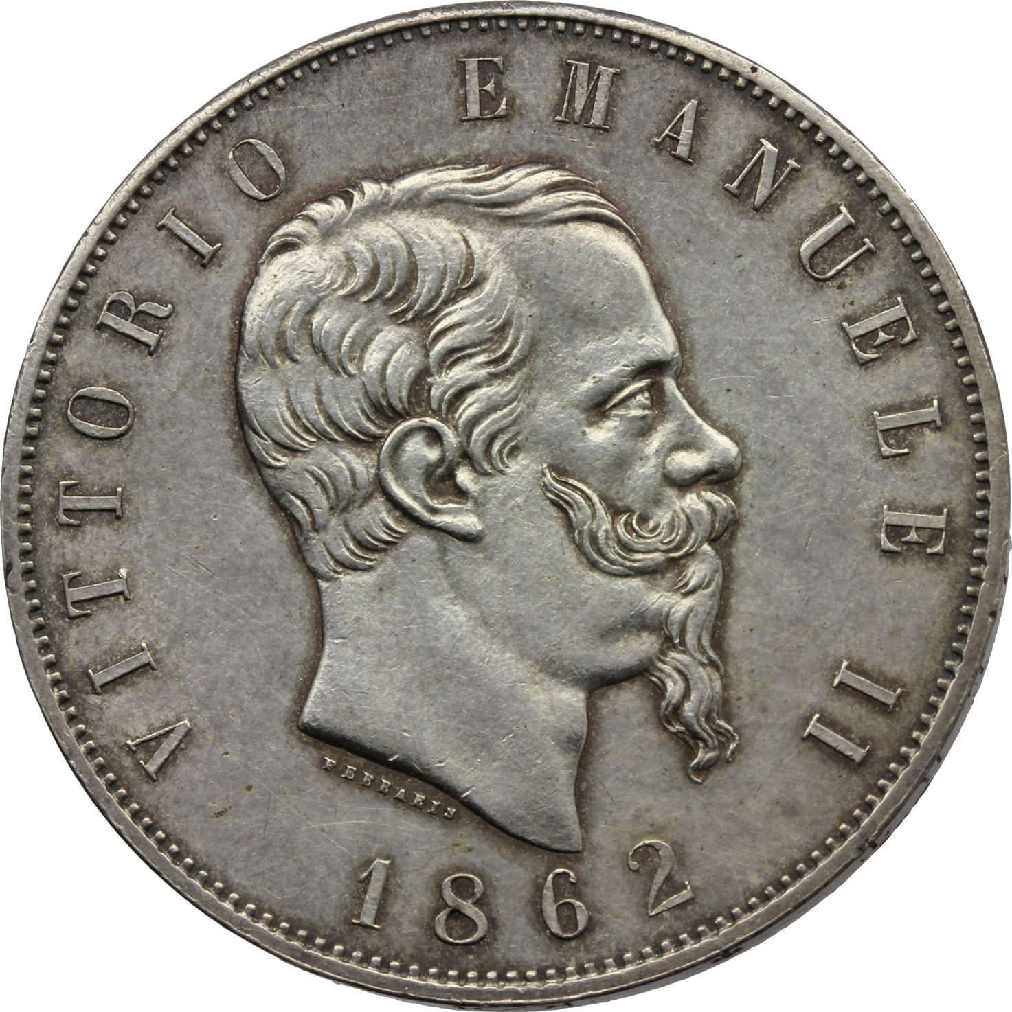 Obverse image of coin 894