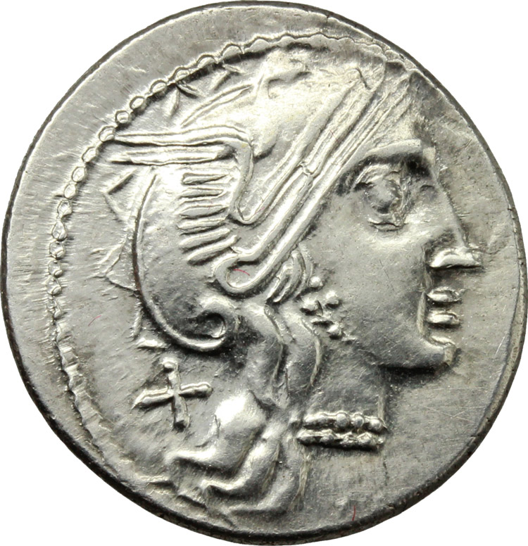 Obverse image of coin 96