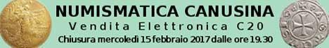 Banner Asta Canusina 20