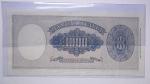 R/ Cartamoneta - Repubblica Italiana.1.000 lire Italia Testina. Decreto 20-03-1947. Einaudi-Urbini. Gig BI 53A.SPL. RR.