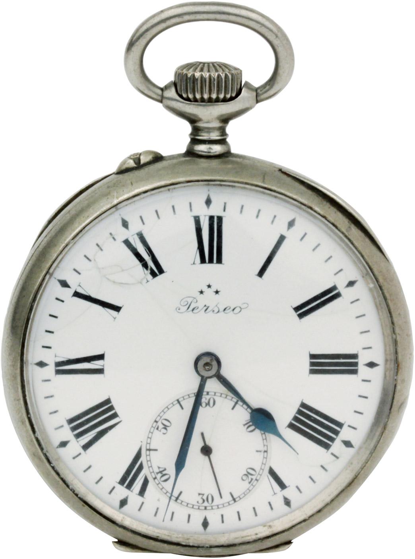 Orologi e gioielli orologi pagina 1 5 artemide aste for Secondi romani