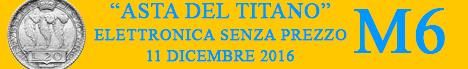 Banner Asta del Titano M6