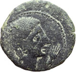 Obverse image of coin 8002