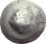 Obverse image of coin 8007