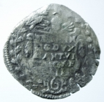 R/ Zecche Italiane. Casale. Ferdinando Gonzaga. 1612-1626. Da 6 grossi. MI. MIR 332. qBB/MB+. NC. x