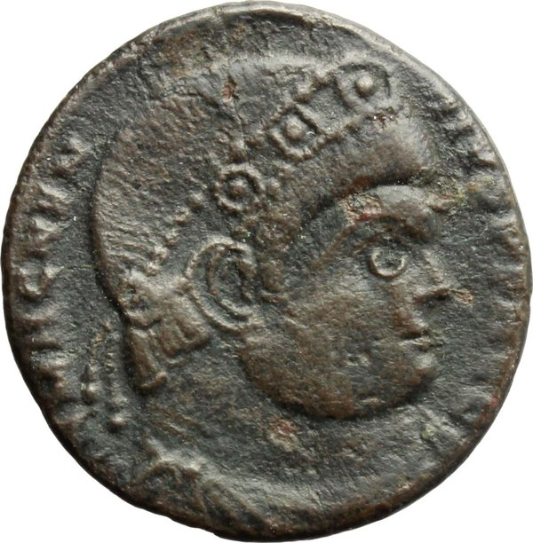 Obverse image of coin 128