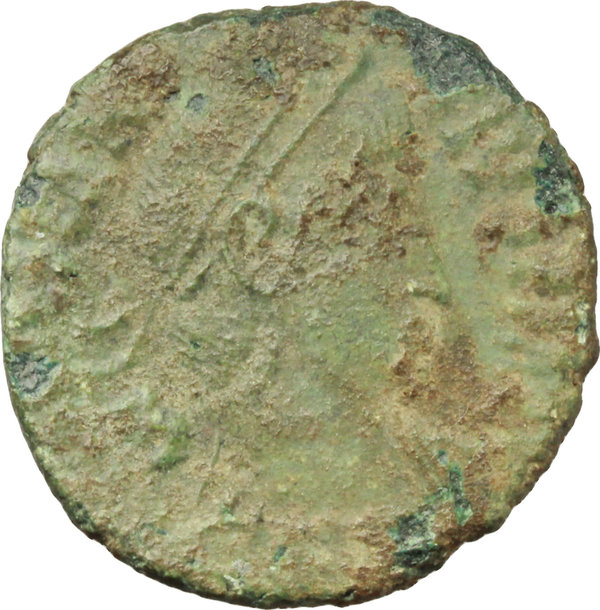 Obverse image of coin 140