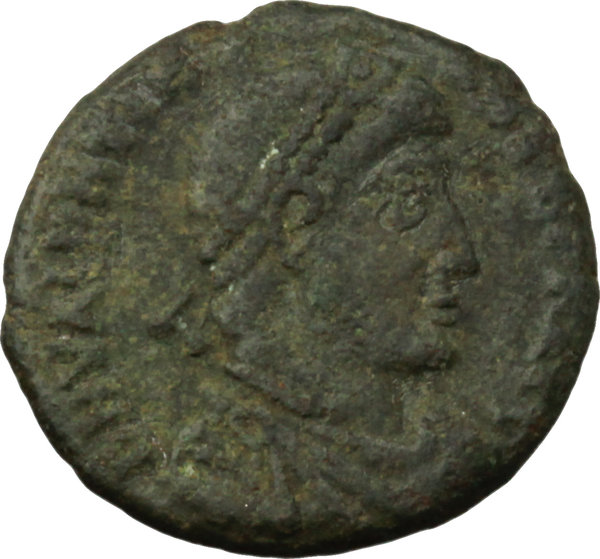 Obverse image of coin 158