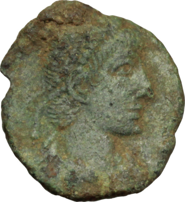 Obverse image of coin 161