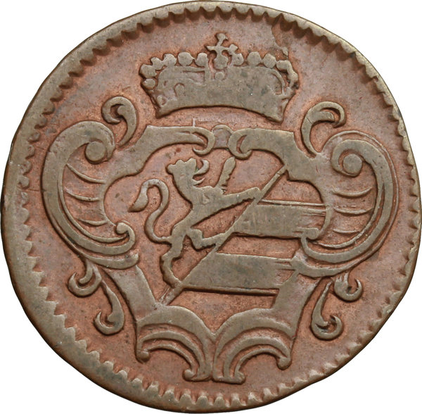 Obverse image of coin 194
