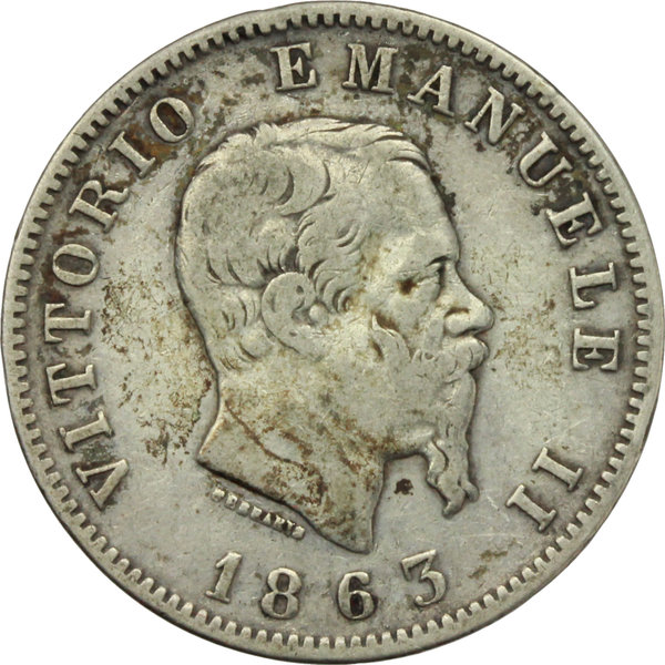 Obverse image of coin 248