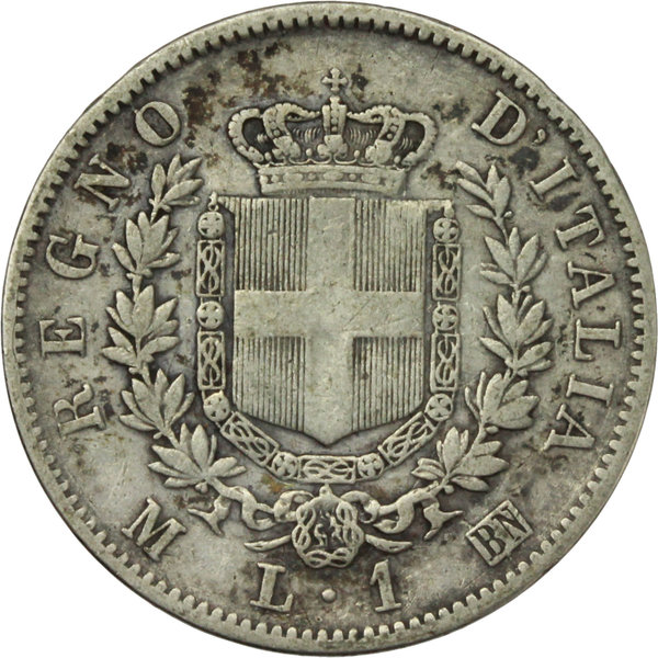 Reverse image of coin 248