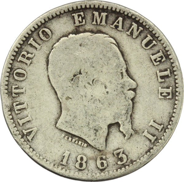 Obverse image of coin 249