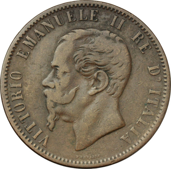 Obverse image of coin 251