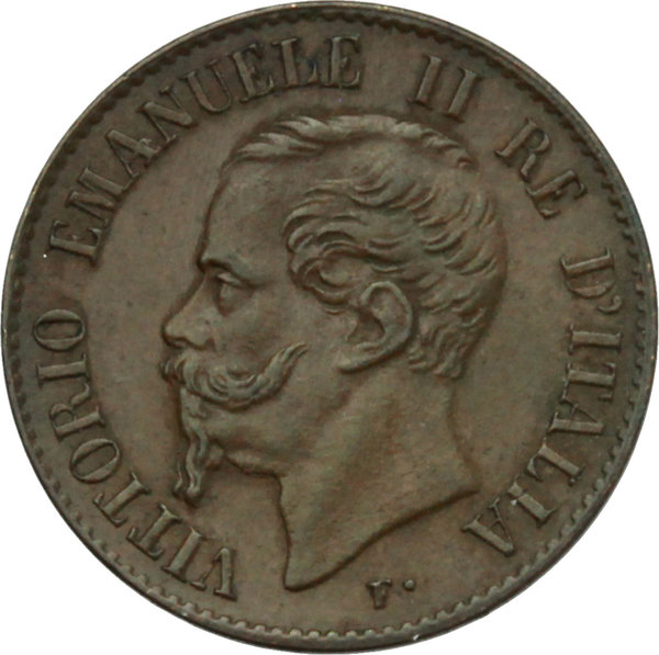 Obverse image of coin 252