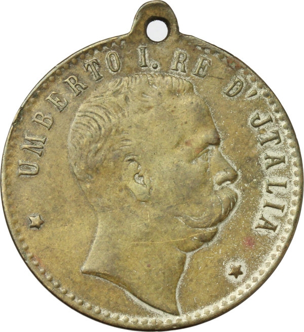 Obverse image of coin 253