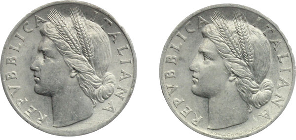 Obverse image of coin 272