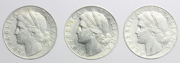 Obverse image of coin 273