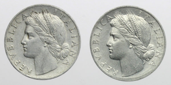 Obverse image of coin 276
