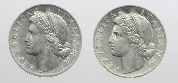 Obverse image of coin 277