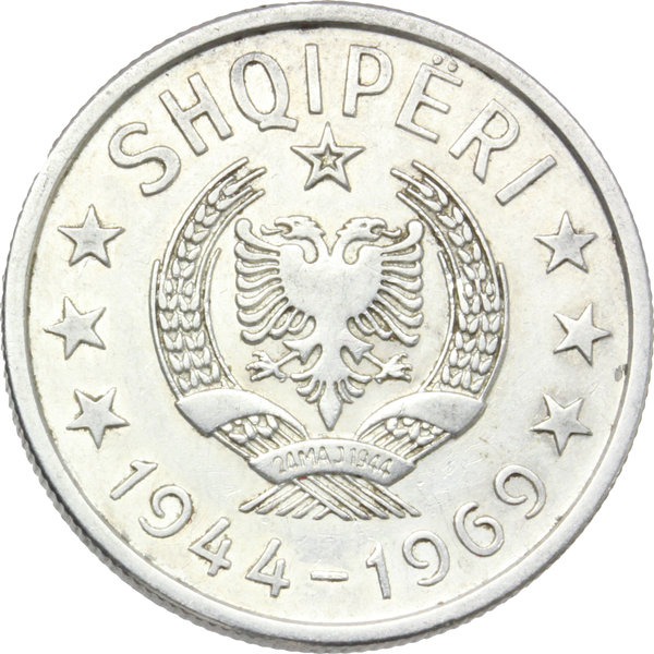 Obverse image of coin 288