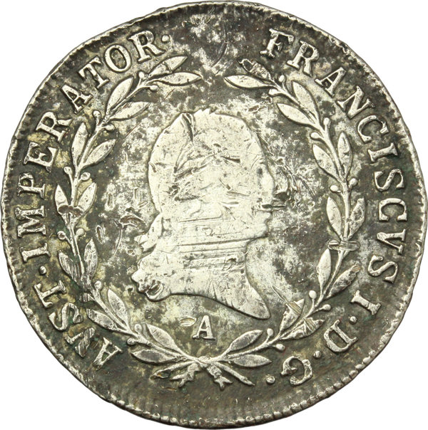 Obverse image of coin 291