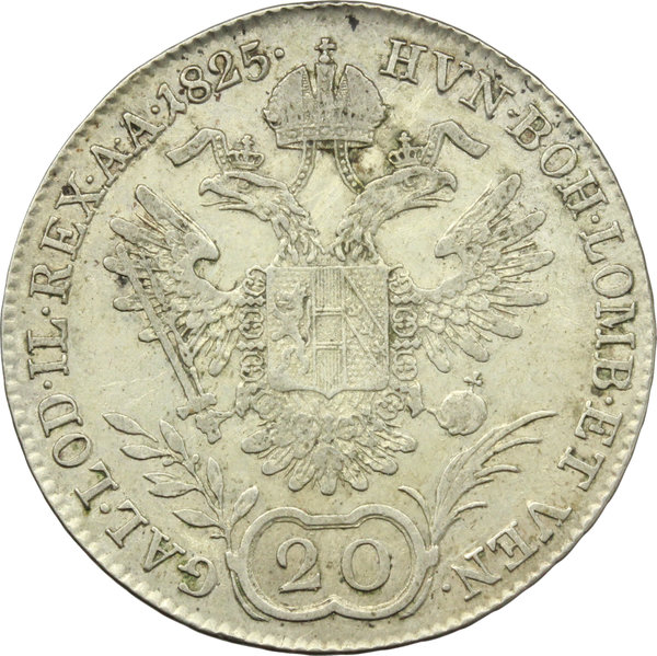 Reverse image of coin 293