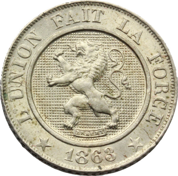 Obverse image of coin 296
