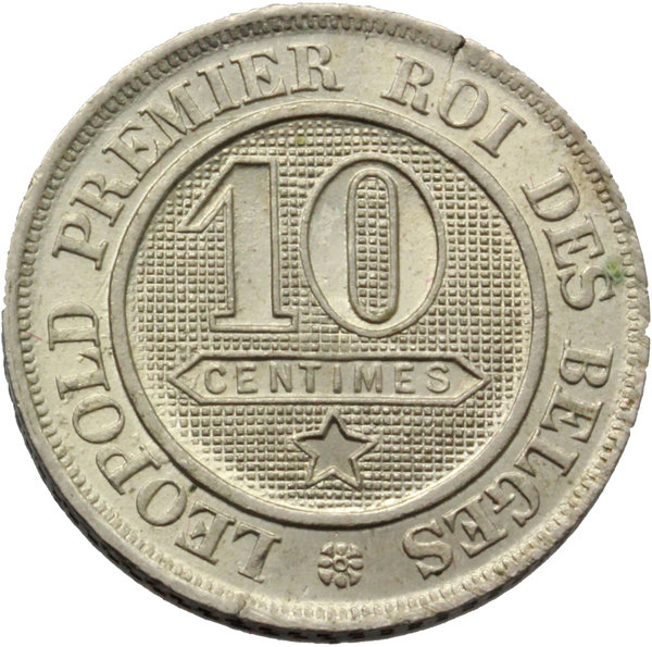Reverse image of coin 296