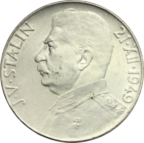 Obverse image of coin 303