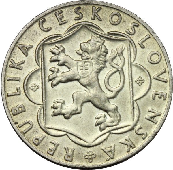 Obverse image of coin 304