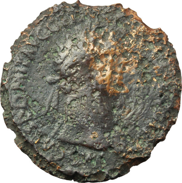 Obverse image of coin 46