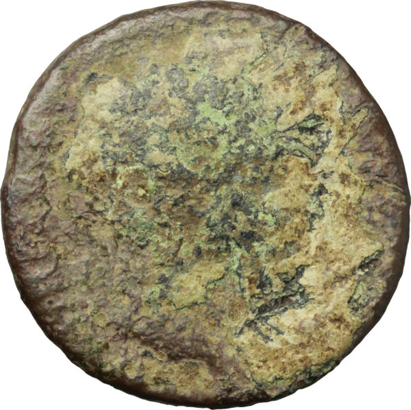 Obverse image of coin 53