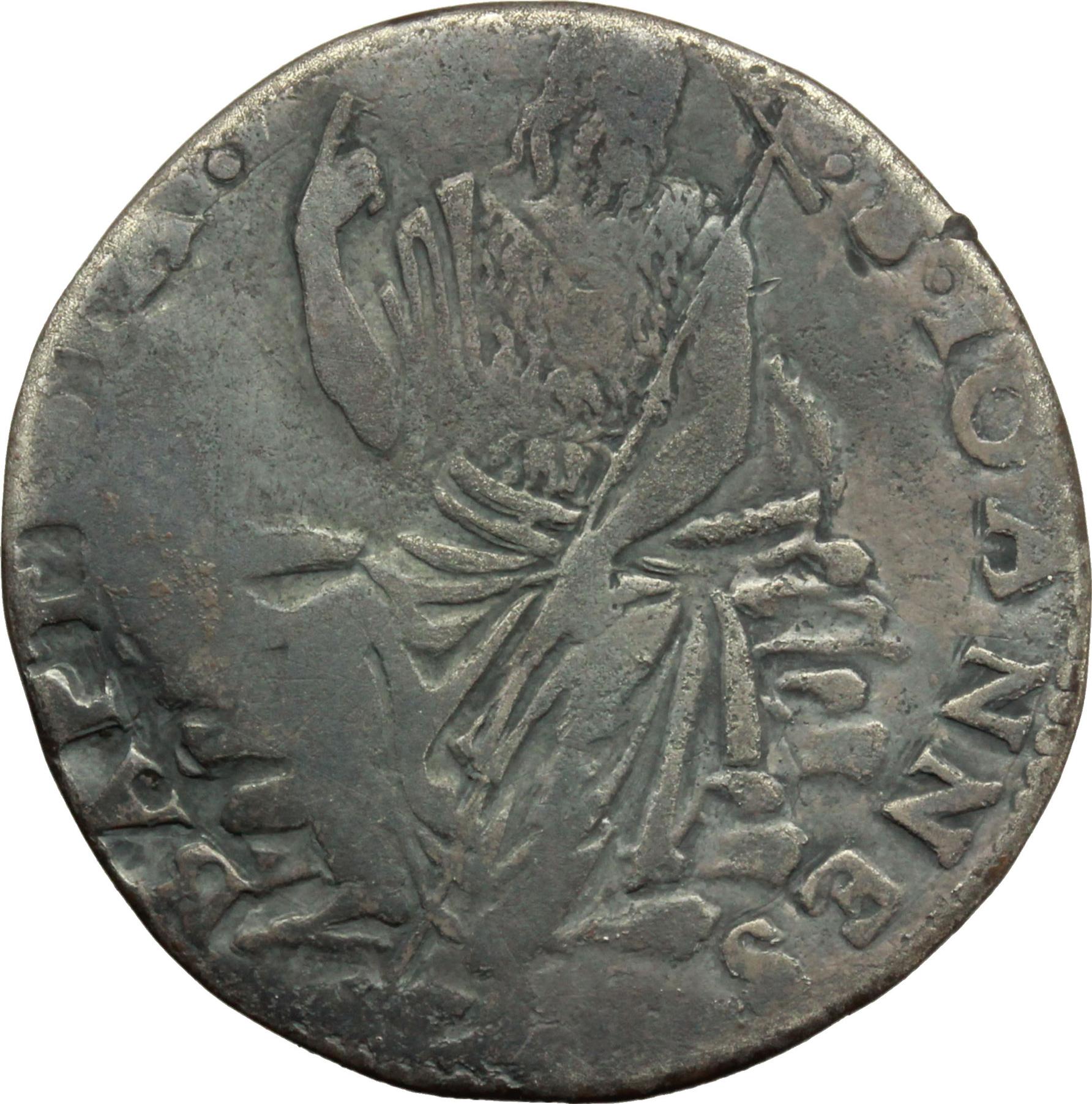 Asta numismatica 37e artemide aste 519 firenze for Coin firenze
