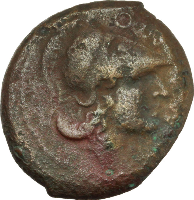 Obverse image of coin 139