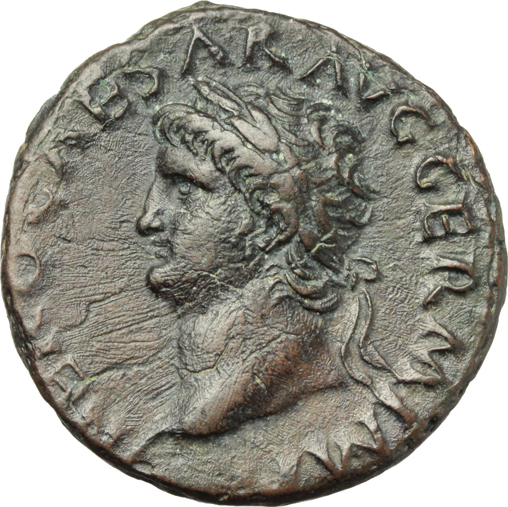 Obverse image of coin 300