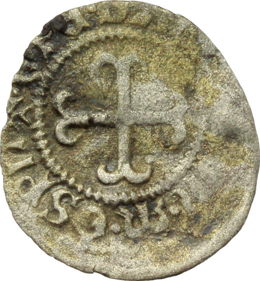 Obverse image of coin 499