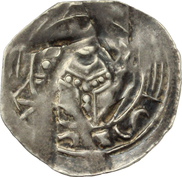Obverse image of coin 501