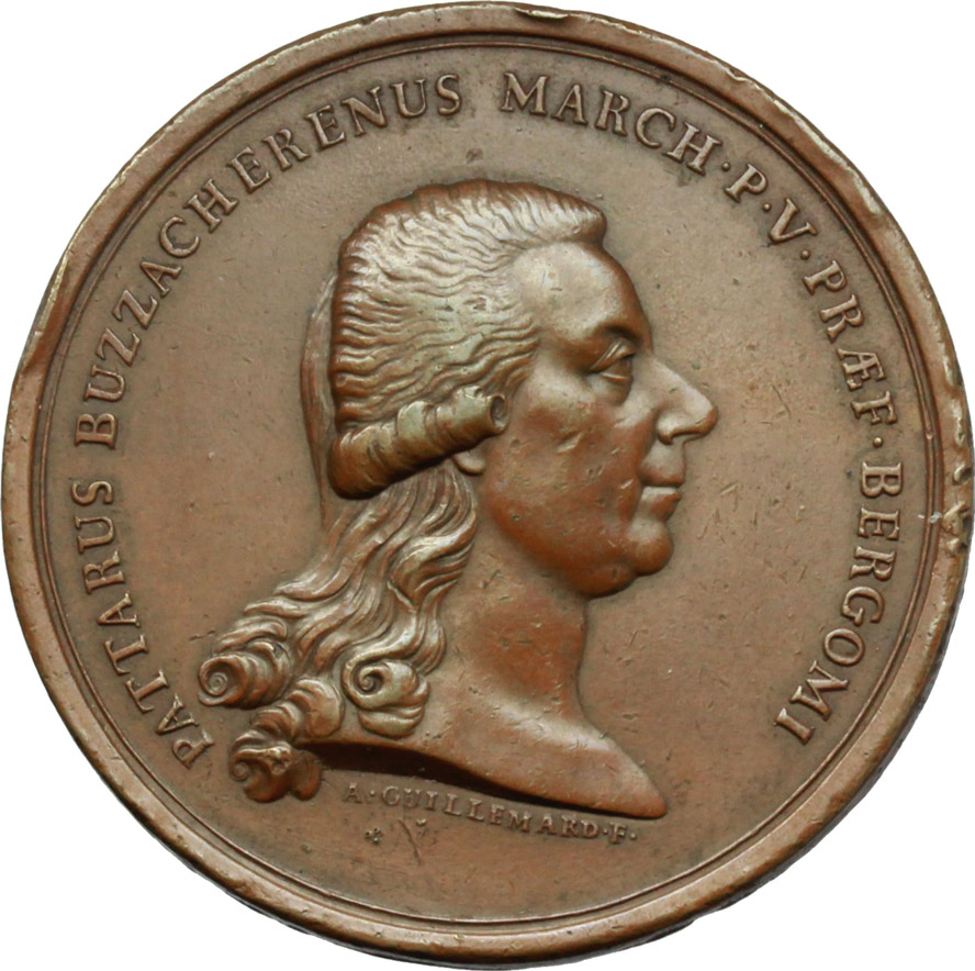 Obverse image of coin 505
